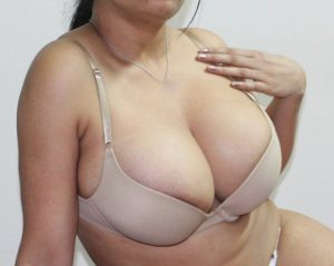7 inch ke lund se bujhayi madam ki pyas - Indian Sex Stories